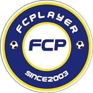 FC 플레이어 축구클럽